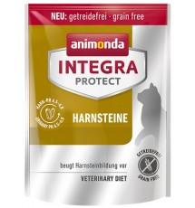 Animonda Integra Protect...