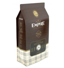 Empire Dog Adult Daily Diet...
