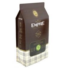 Empire Dog Senior Balanced...