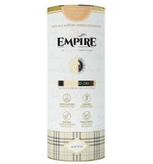 Empire Cat Sterilised...