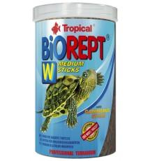 Tropical Bio-Rept W puszka...