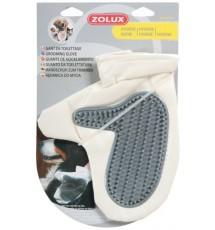 Zolux Rękawica do mycia i...