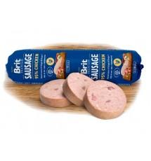 Brit Premium Sausage...