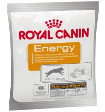 Royal Canin Nutritional...
