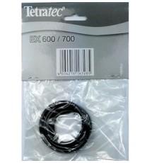 Tetratec EX O-Rings...