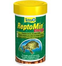 Tetra ReptoMin Energy 100ml...