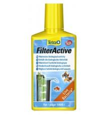 Tetra FilterActive 250ml -...