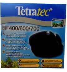 Tetratec BF 400/600/700...
