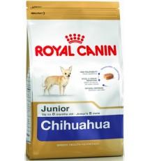 Royal Canin Chihuahua...