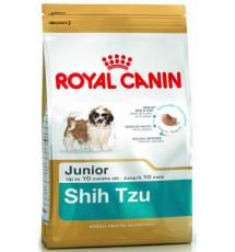 Royal Canin Shih Tzu...