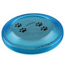 Trixie Frisbee Dysk Dog...