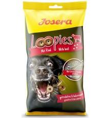 Josera Loopies Przysmak z...
