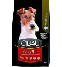 Farmina CIBAU Adult Mini 2,5kg