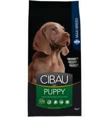 Farmina CIBAU Puppy Maxi 12kg