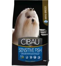 Farmina CIBAU Sensitive...