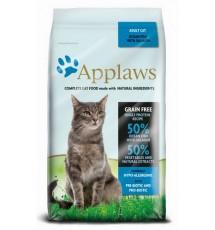 Applaws Cat Adult Ocean...