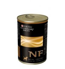 Purina Veterinary Diets NF...
