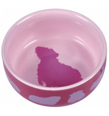 Trixie Miska ceramiczna...