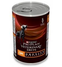 Purina Veterinary Diets OM...