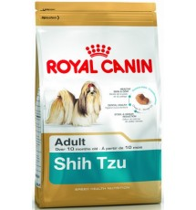 Royal Canin Shih Tzu Adult...