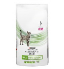 Purina Veterinary Diets...