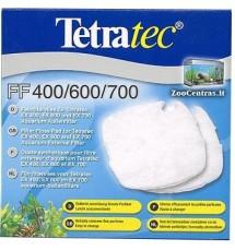 Tetratec FF 400/600/700...