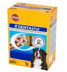 Pedigree Dentastix 25+kg...