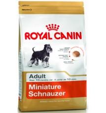 Royal Canin Miniature...