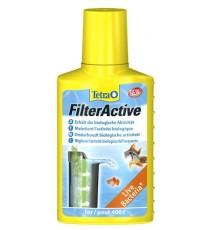 Tetra FilterActive 100ml -...