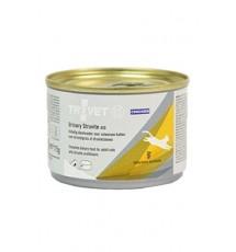 Trovet ASD Urinary Struvite...
