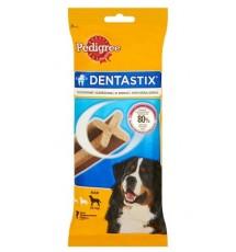 Pedigree Dentastix 25+kg 270g
