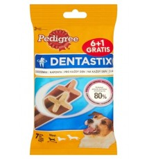 Pedigree Dentastix 5-10kg 110g