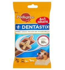 Pedigree Dentastix 5-10kg 110g
