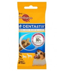 Pedigree Dentastix 5-10kg 45g