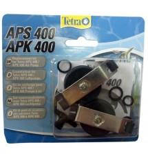 Tetratec APS/APK 400 Spare...