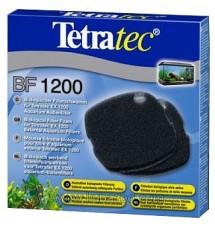 Tetratec BF 1200 Biological...