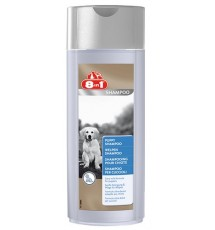 8in1 Puppy Shampoo -...