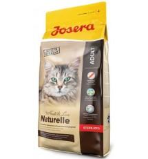 Josera Kot Naturelle 10kg