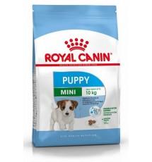 Royal Canin Mini Puppy...