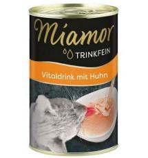 Miamor Vitaldrink z...