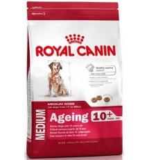 Royal Canin Medium Ageing...