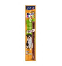Vitakraft Dog Beef-Stick...