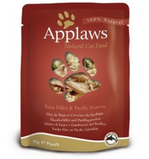 Applaws saszetka dla kota...