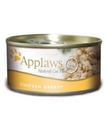 Applaws puszka dla kota...