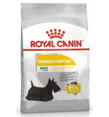 Royal Canin Mini...
