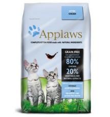 Applaws Cat Kitten Chicken...