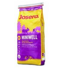 Josera Emotion MiniWell...