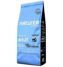 Naturea Dog Naturals Adult...