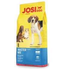 Josera JosiDog Master Mix 900g