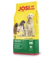 Josera JosiDog Solido 900g